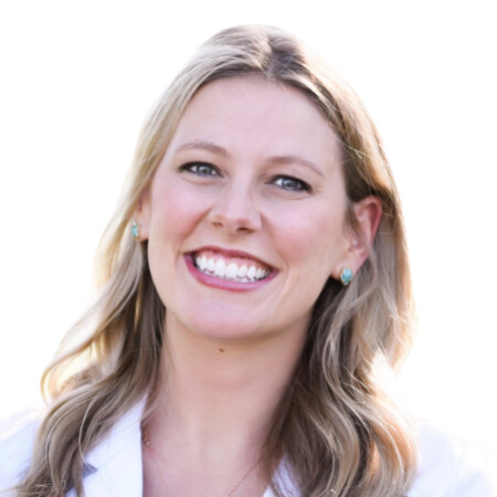 Dr Jaclyn Rickoff DDS