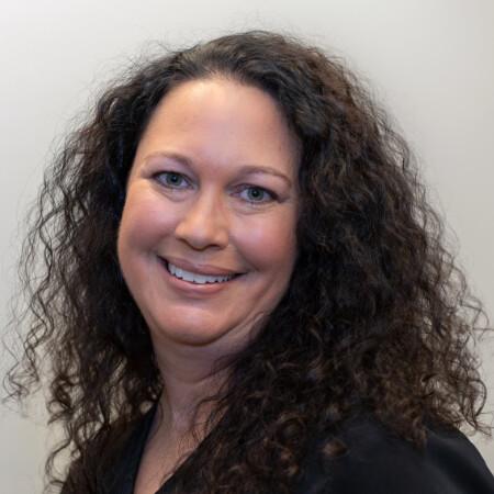 Jen Expanded Functions Dental Assistant