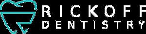 Rickoff Dentistry Logo